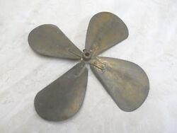 Brass fan blade.jpg