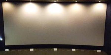 Original Silver Screen