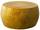 Samuel Pepys' Wheel of Parmesan Cheese