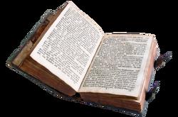 Anton Praetorius' Hynm Book.png