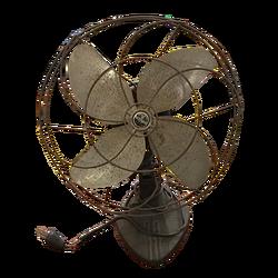 Meyer Lansky's Desk Fan.png