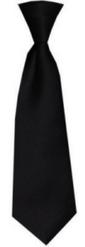 Tie-149422-400x400.png