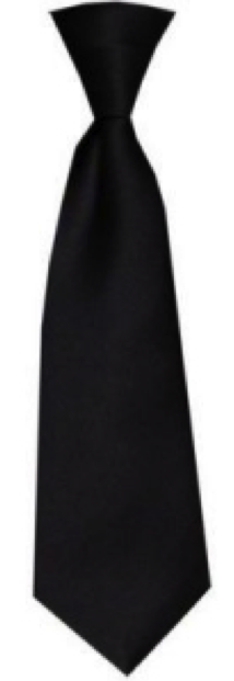J. Edgar Hoover's Tie