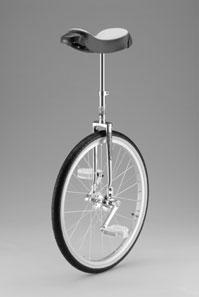 Miyata Unicycle