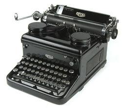 Typewriter-0.jpg