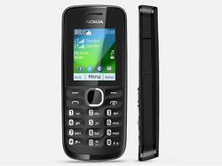Cellphone nokia 110.png