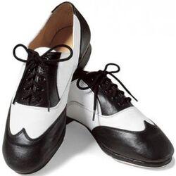 EddieBrownTapShoes.jpg