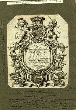 Elizabeth Godfrey Trade card.jpg