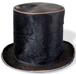 Top hat.jpg