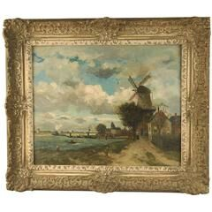 Painting 1800s, dutch.jpg