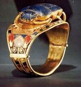 Polycrates' Ring