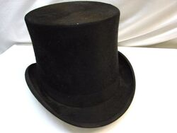 Aleander Morison's Top Hat.jpg