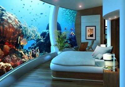 Oceanroom.jpg