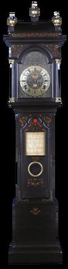Jharrison long clock.png
