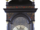 John Harrison's Longcase Clock