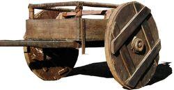 Wooden-cart.jpg
