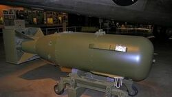 Atomic Bombs from the Dayton Project .jpg