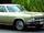 Marshall Fields' Chevrolet Impala