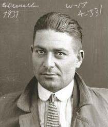 Gerald C. Demall