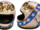 Evel Knievel's Bike Helmet