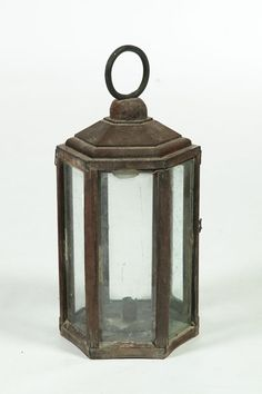 90 Mile Beach Lantern