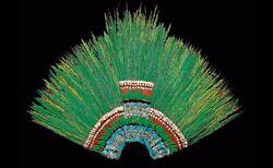 Quetzal crown.jpg