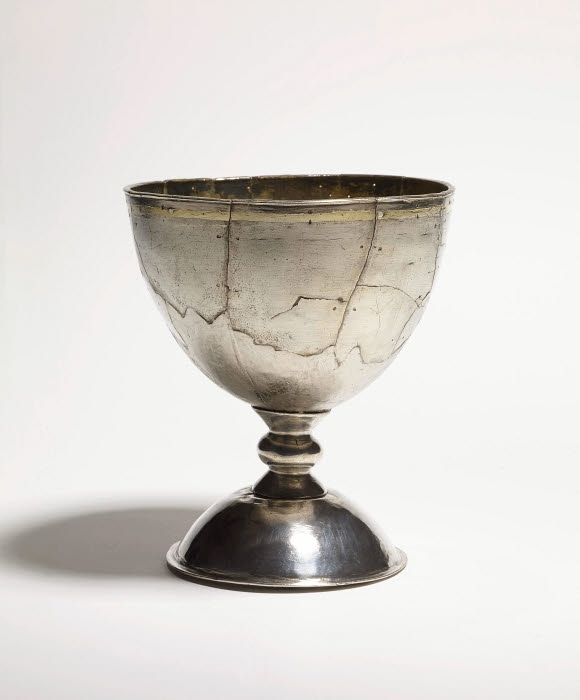 Cauldron of Annwn