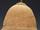 Arthur Aitken's Pith Helmet