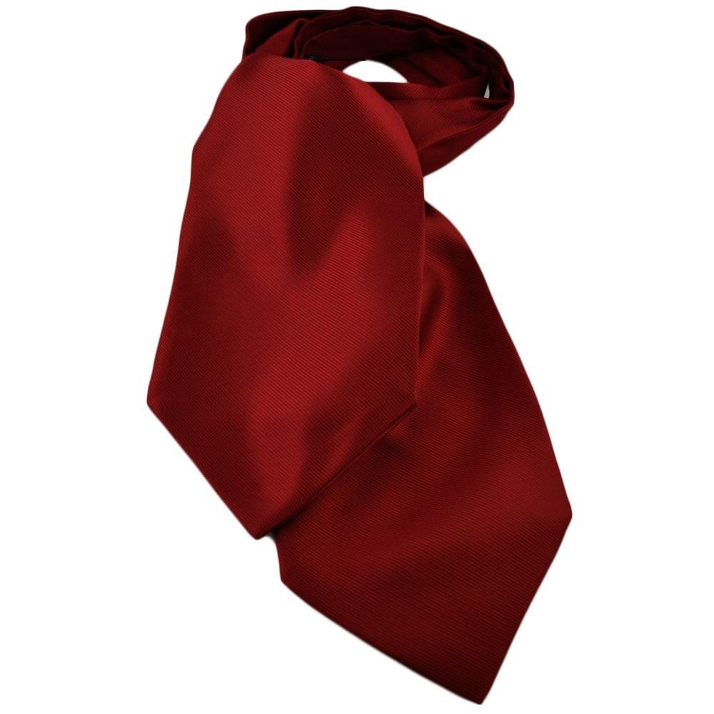 Christian Doppler's Tie