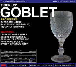 Tiberius' Goblet.png