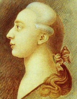 Casanova hairtie.jpg