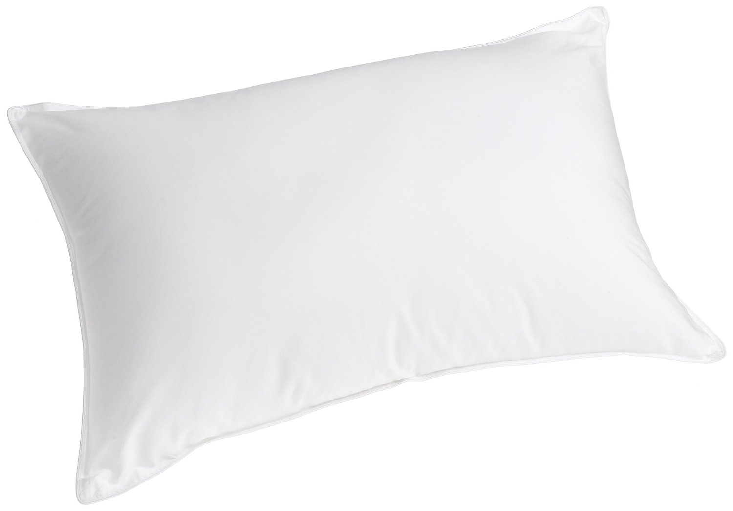 Elaine Esposito's Pillow