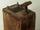 Alfred Nobel's Box Detonator