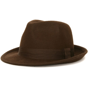 Mel Brooks' Hat