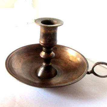 Southern Cross Expedition Candle Holder