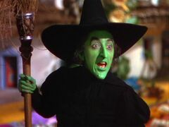 Wizard of oz 0456 wicked witch.jpg