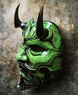 Black Oni Mask.jpg