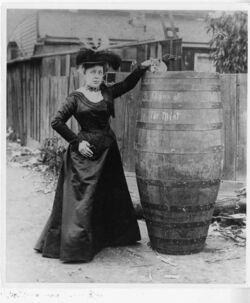 Barrel and rider.jpg