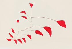 Calder-mobile.jpg