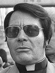 Jim Jones' Sunglasses