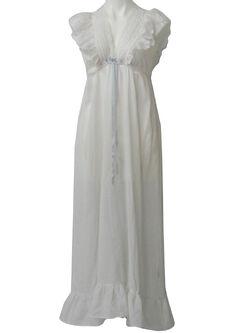 Nightgown.jpg