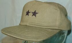 Creighton Abrams' Hat.jpg