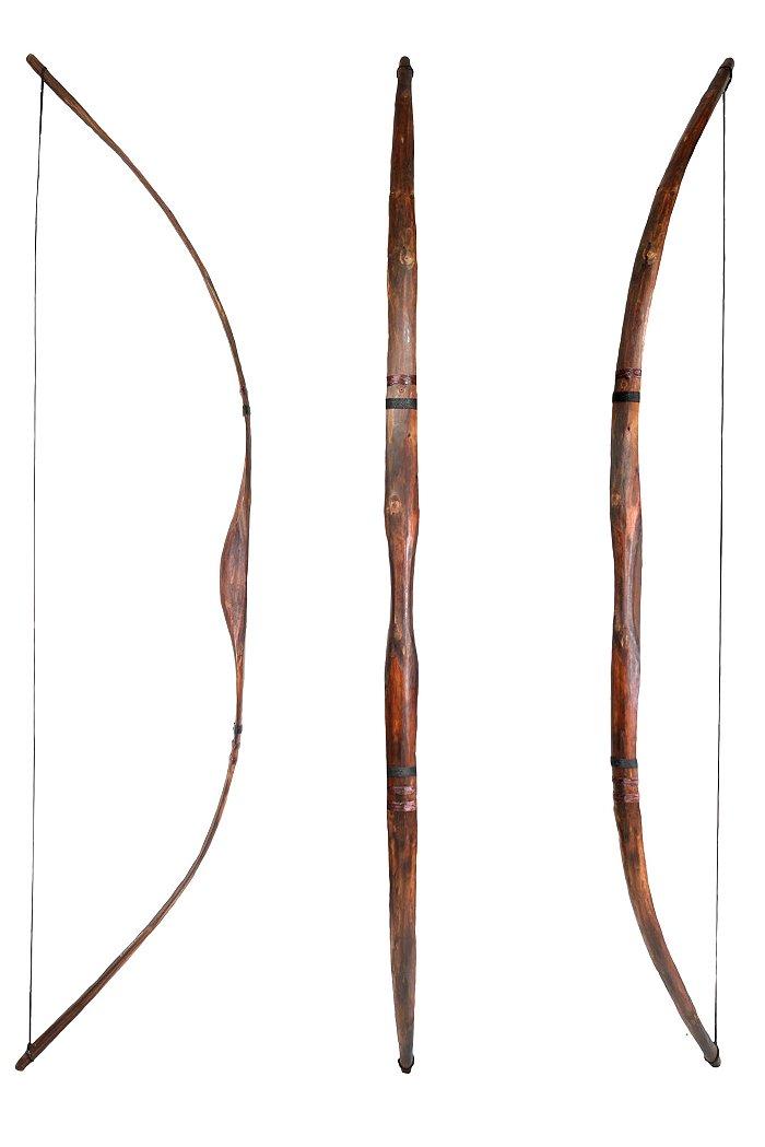 Katniss Everdeen's Bow