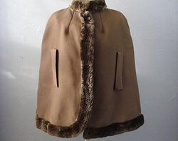 Wool cape.jpg