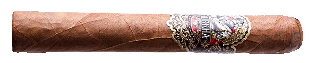 Jimmy Durante's Cigar