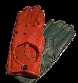 Dagen-H-gloves.png