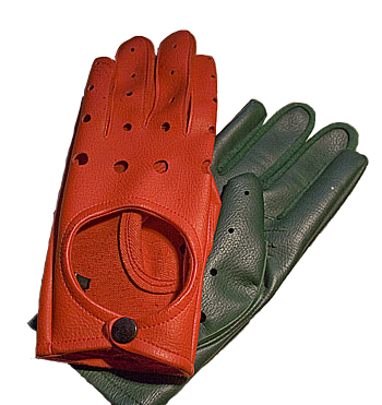 Dagen H Traffic Gloves