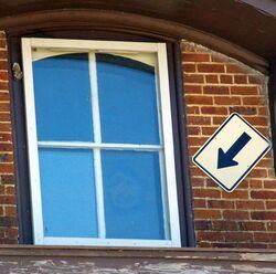 Former window spot.jpg