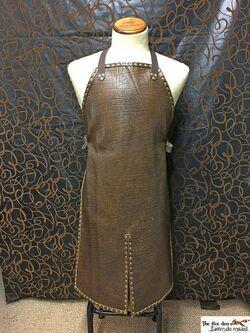 Leather apron.jpg