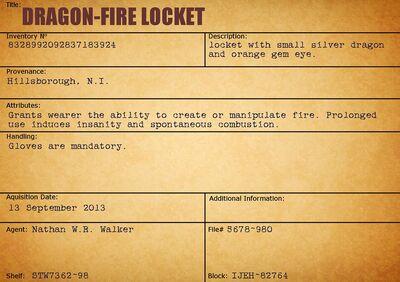 Dragon card.jpg